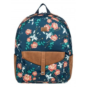 Women's backpack ROXY CARRIBEAN J BKPK