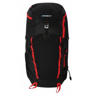 Backpack HUSKY GOYA 35L