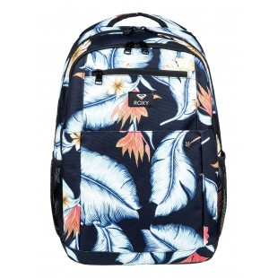 Women's backpack ROXY HERE YOU ARE J BKPK