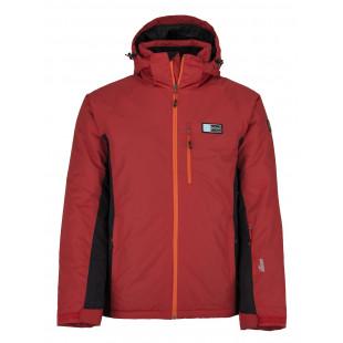 Men's ski jacket Kilpi CHIP-M