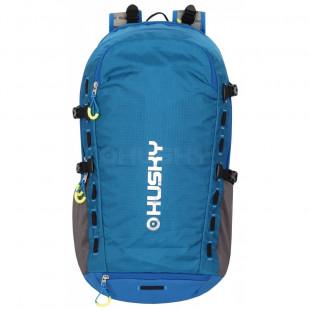 Backpack HUSKY CLEVER 30L