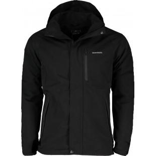 Donnay Waterproof Trek Jacket Mens