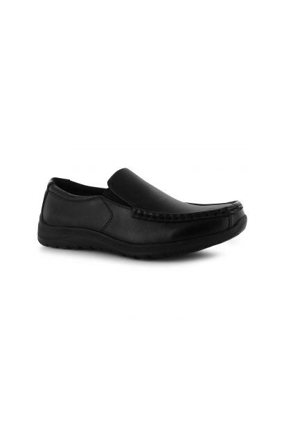 Giorgio Bexley Slip Infants Shoes