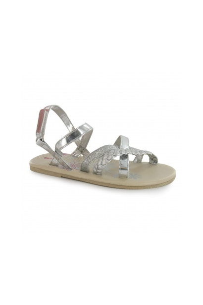 62039aa69bc Beppi Casual Infant Sandals