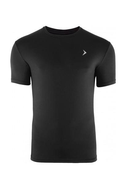 Tričko pánské OUTHORN TSMF600