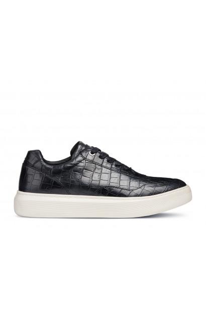 Men's sneakers GEOX DEIVEN C