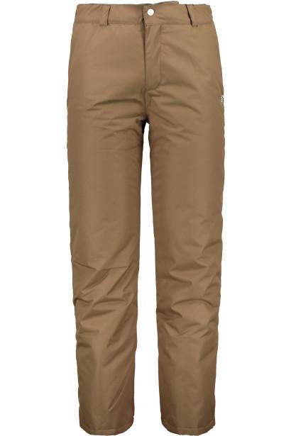 ba12454406fd Štýlové nohavice pre mužov za bezkonkurenčné ceny