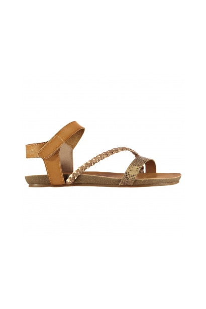 Blowfish Goya Wopánské Sandals