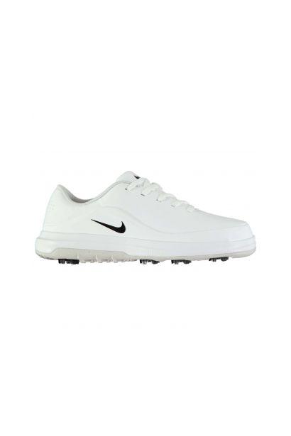 1f76ae0bcd49 Nike Precision Golf Shoes Junior