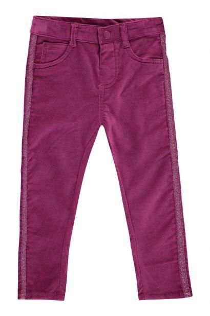 aec08ab27 Crafted Pink CordLegING84