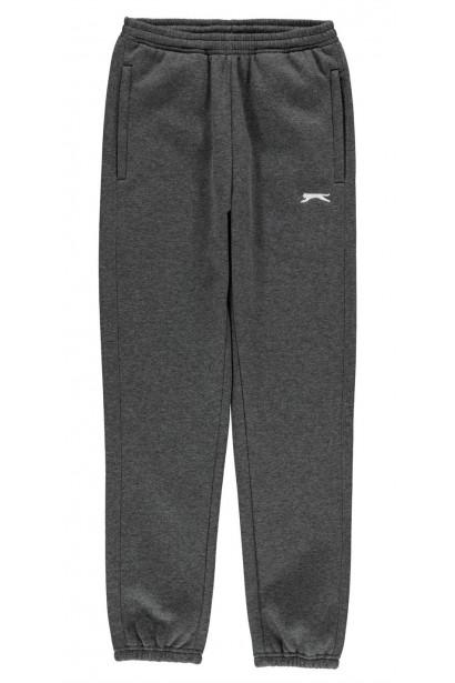 Slazenger Fleece Pant Junior
