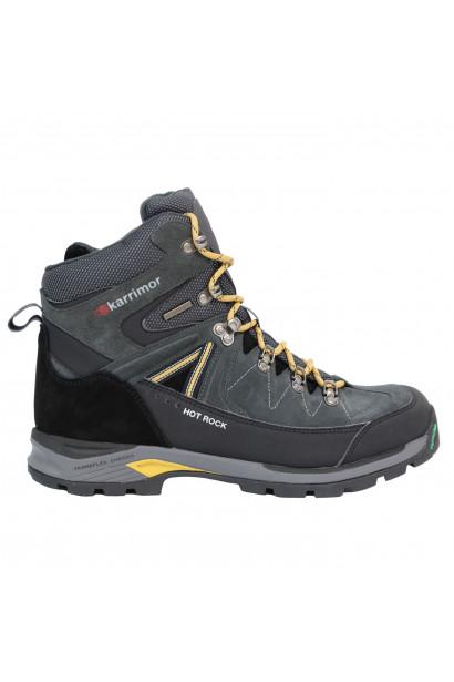 379ecbe83e2 Karrimor Hot Rock Mens Walking Boots