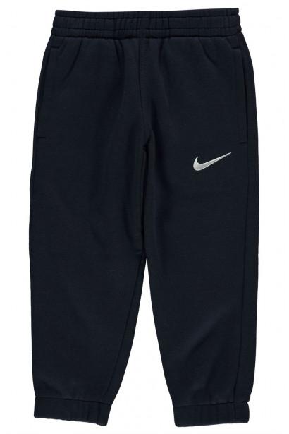 Nike Club Fleece Pants Infant Boys
