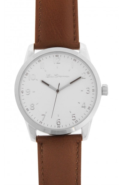 Ben Sherman BS138 Watch