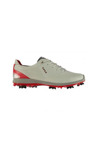 Ecco Biom G 2 Mens Golf Shoes