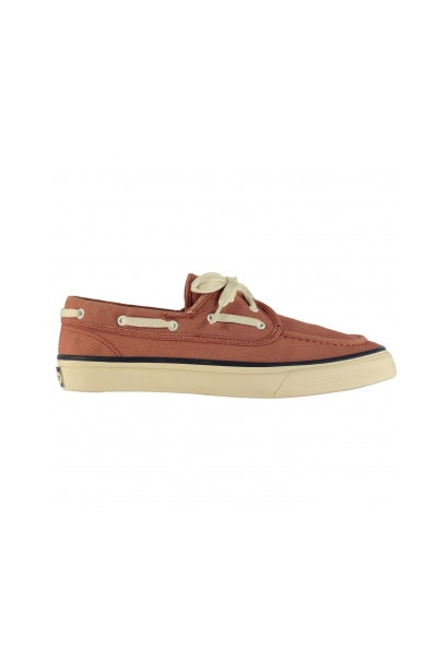 SPERRY Seamate Two Eye Shoes