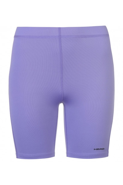 Head Bente Pants Ladies