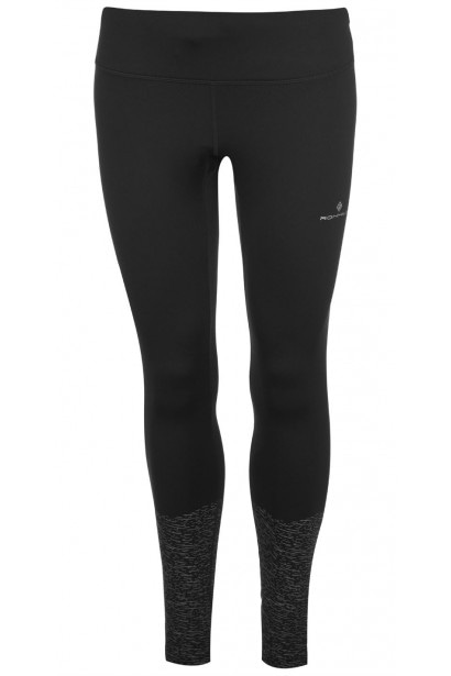 Ron Hill Momen Tights
