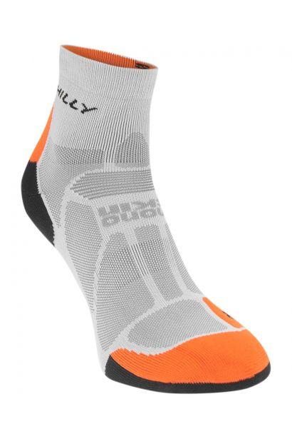 Hilly Marathon Ankle Socks Mens