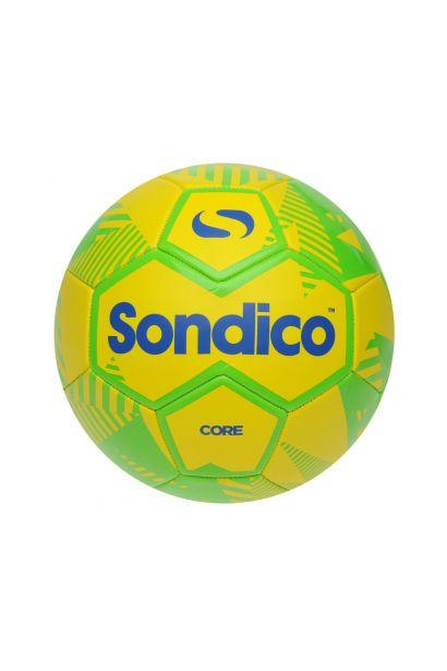 Sondico Core XT Football