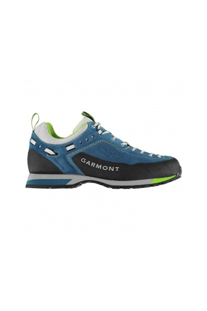 Garmont Dragontail Walking Shoes pánske
