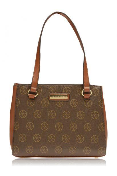 Adrienne Vittadini Sig Xbody Bag 01 BX99