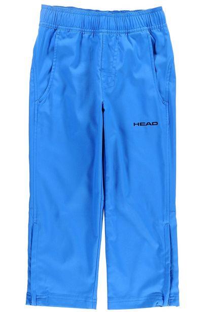 Head Boys Track Pants