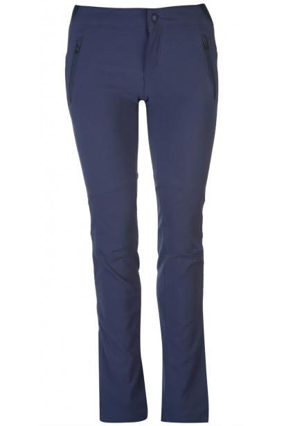 Columbia Beauty Trousers Ladies