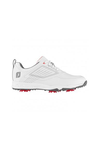 e5804c1ce040 Footjoy Fury Junior Golf Shoes
