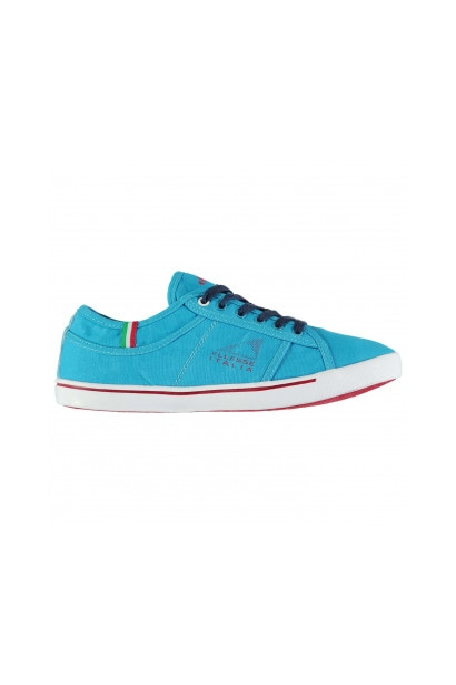 Ellesse Caluso Shoe