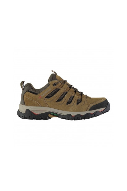 Karrimor Mount Low pánske Walking Shoes