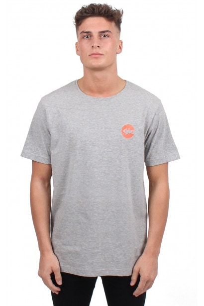 Gio Goi Core Circle T Shirt