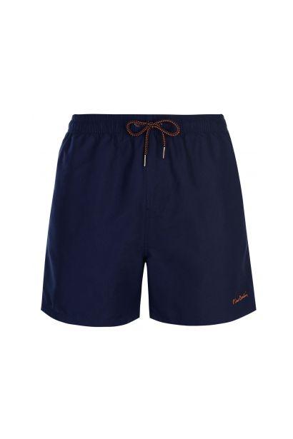 Pierre Cardin Multi Coloured Swim Shorts pánske