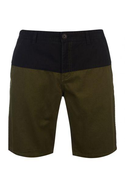 Pierre Cardin Panel Chino Shorts pánské