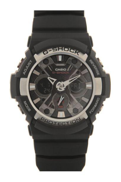 Casio G ShkGA 20 Wth Sn73