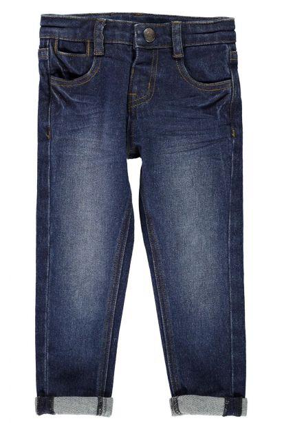 Firetrap Skinny Jeans Infants