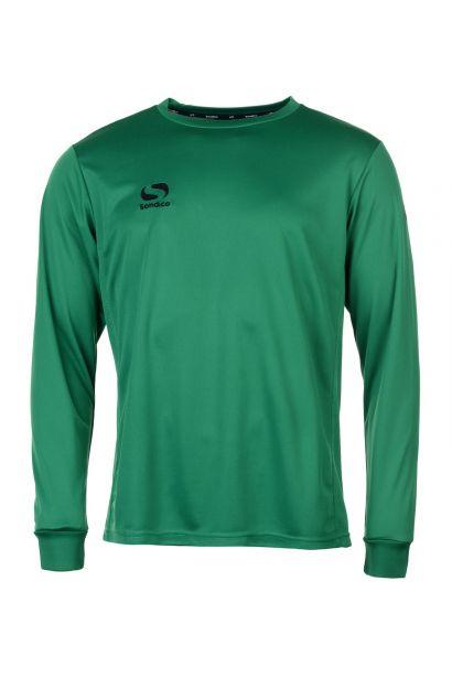 Sondico Classic Football Shirt pánske