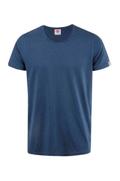 31d1250c0 Trička pro muže a široký výběr oblečení | FACTCOOL.CZ - ALIATIC