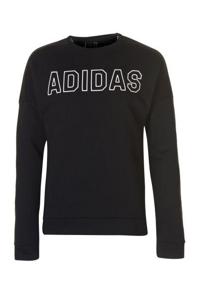 Adidas SID Crew Sweatshirt Mens