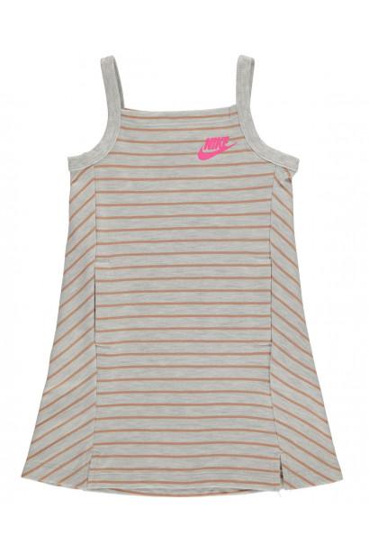 Nike NSW Dress Infant Girls