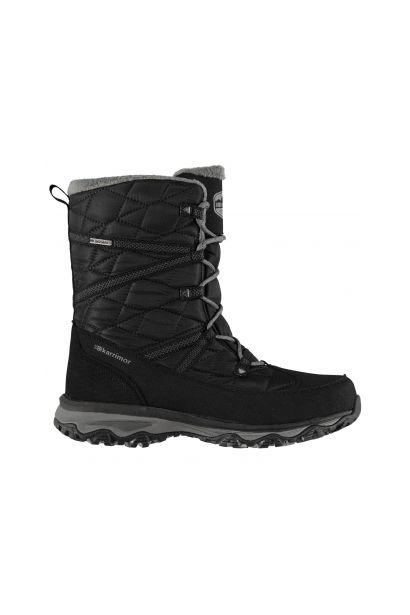 Karrimor St Moritz Snow Boots dámske