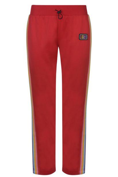 Juicy Rainbow Pop Pants