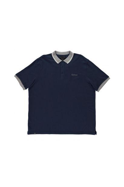 e39107c382e51 Nadrozmerné kvalitné tričká pre moderných mužov | FACTCOOL.SK - ALIATIC