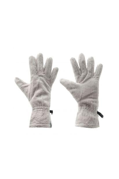 c1ba91ebd2 Berghaus High Loft Fleece Gloves