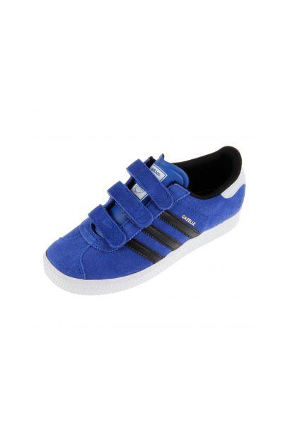 adidas Originals Gazelle 2 Trainers Child Boys