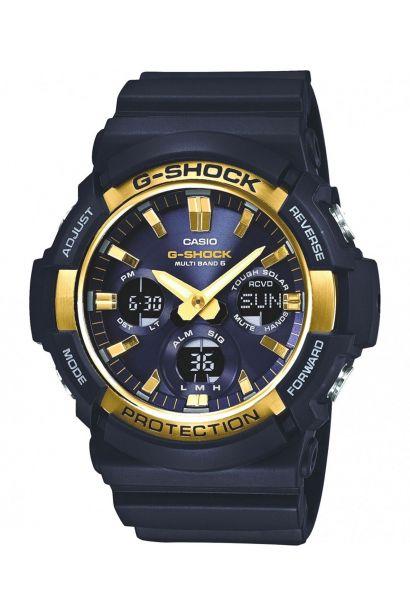 G Shock 100g Watch