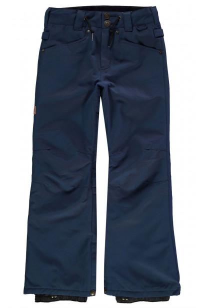 DC Relay Snow Pants Junior Boys