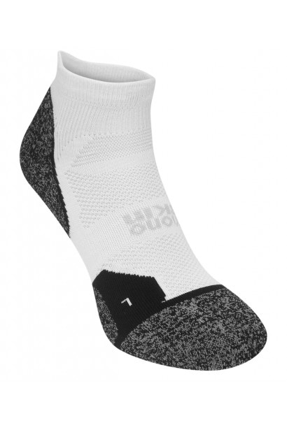 Hilly Supreme Running Socks Unisex Adults