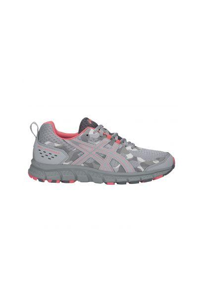 66c7861f59539 Bežecká obuv dámska - FACTCOOL