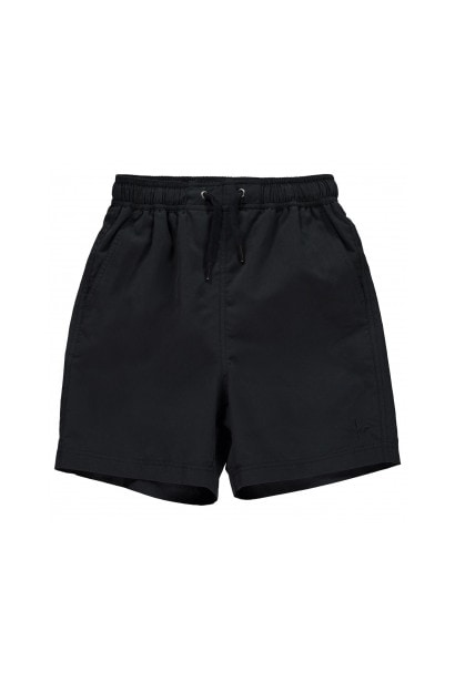 Firetrap Swim Shorts Junior Boys